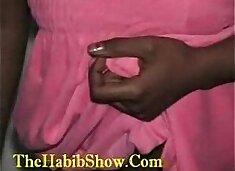 Black Choclate ex-GF exposed