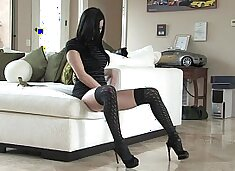 FTV Valentina