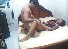 Indian Scandal Free Girlfriend Porn Video View more Hotpornhunter.xyz