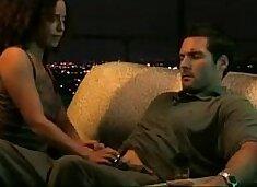 Keller Wortham gringo y actor en colombia teniendo sexo