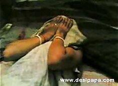 .com – Indian Sex Desi Bhabhi Homemade Fuck