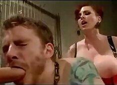 humiliated husband- more at kinkycams.ga