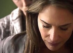 Claire forlani &#039&#039an affair to die for&#039&#039