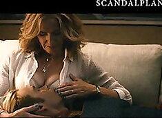 Elisabeth Shue Nude & Sex Scenes On ScandalPlanetCom