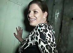 Crazy Big Tits clip with Mature,Big Natural Tits scenes
