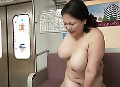 [VEC 412] A Married Woman Becomes A Slut In Front Of Her Husband S Eyes Azusa Yagi