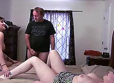 dava foxx family desperate pleasures camille black