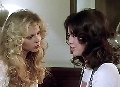 classic xxx 1978 sex world abigail clayton annette haven amber hunt kay parker 720p