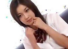 korean sex 18+
