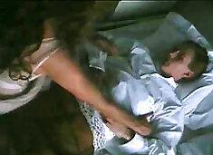 cock starving old mom fucks shy teen son E37F321 - www.povfamily.com