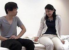 Awd-101 Incest Mothers Ass - 50 Road Mothers Ripe Splashes Of Big Butt Sayeko Yokoyama