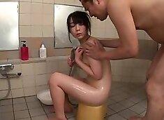 Daughter breaks every taboo 4of4 censored ctoan