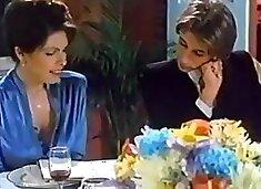 Moments 1983 Janey Robbins Kay Parker Honey Wilder