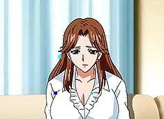 Yokorenbo Immoral Mother Episode 2 SubENG
