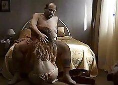 Erotic softcore 10210