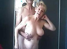 amateur older couple having sex fun webcam sex  72