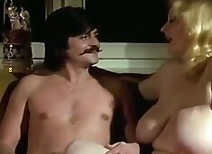 Ginny Noack, Barbara Moose And Sandra Nova - Eine Verdammt Heisse Braut 1 (1989)