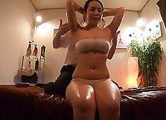 Big Tits Wife 402kfpakpppt