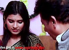 Indian innocent girl lose her virginity