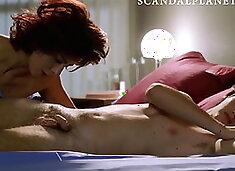 Laura Morante Nude Blowjob On ScandalPlanet.Com