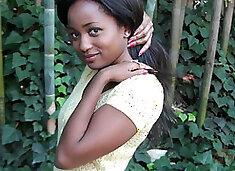 zx Ivy Sherwood yellow dress