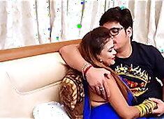 Invited Uncut Episode 1 - Jagruti Deepika