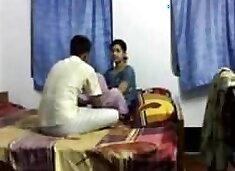 Desi Bangla Kushtia Panna master teacher student tution Cam