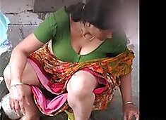 Omafotze matures milfs and wives all naked