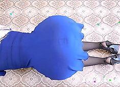 Big ass hot teen big tits beautiful porn Upskirt no panties