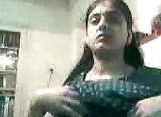 Pregnant Indian Couple Fucking On Webcam - Kurb